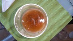Deutz Rosé Brut Vintage 1988 Pinot Noir, Panna Cotta, News, Rose, Ethnic Recipes, Desserts, Vintage, Tailgate Desserts, Dulce De Leche