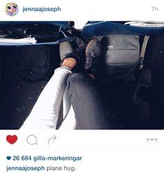 from tyler joseph's wife jenna's instagram ✧