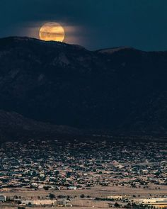 Sometimes there's a moment in life that makes you feel alive.  Moon over the Sandias,   Erik Contreras‎, Everything New Mexico: Photos, memories, canciones, recipes, art, y mas