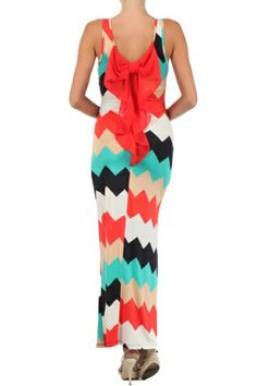 NEW YEARS SALE 2014 35% OFF ENTIRE ORDER! WWW.SIMPLEECHICBOUTIQUE.COM