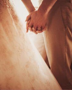 blake lively and ryan reynolds' wedding!