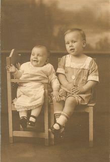 DearMYRTLE's Genealogy Blog: Lessons