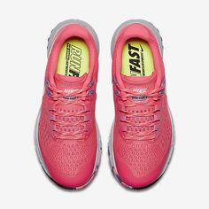 Nike Air Zoom Terra Kiger 4 Women's Running Shoe