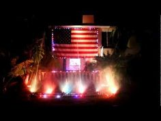 Fanfare, History of the Star Spangled Banner, and National Anthem - Independence Day 2011