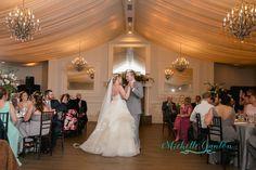 0983 Highgrove Estate wedding photos Fuquay Varina