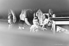 Aniversário Infantil, Théo 1 Ano, Festa, Bolo, Criança, Escorregador, Cama Elástica, Mãe de Menino, Pai de Menino, Fotógrafo Jaraguá do Sul, Corupá, Pomerode, Blumenau, Joinville, Guaramirim, Schroeder, Santa Catarina, Família, Milene Langa Fotografia, Nikon, personalizados, brigadeiro, Balão, Snoopy, Family, Photography, Children's Birthday, fotografia infantil