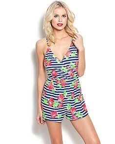 8516d3380f 22 best swim wear images | Trajes de baño, Moda ropa de playa, Traje ...