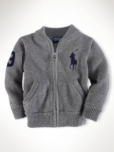 preppy so cute. wish i could shrink ryan so he could wear this!