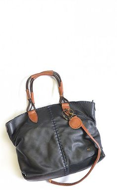 ab1d665dbda Refiloe Tote - Black Bag Making, Leather Shoes, Leather Dress Shoes, Leather  Boots