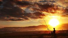 1920x1080 Quality Cool sunset