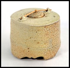 """Byron Temple  