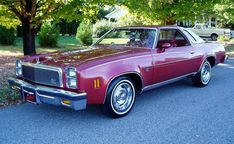 1977 Chevrolet Malibu for sale - Hemmings Motor News Classic Chevrolet, Chevrolet Malibu, Chevrolet Chevelle, Malibu For Sale, Volkswagen, Toyota, Chevy Models, Tgif Funny, Camaro Z