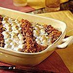 50 Southern Living Thanksgiving side dishes