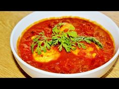 French cuisine, Chicken Dishes, Chicken Supremo, Chicken Supremewith Lemon Butter and Julienne Potato Spicy Recipes, Curry Recipes, Potato Recipes, Gourmet Recipes, Cooking Recipes, Healthy Recipes, Cooking Tips, Steak And Mashed Potatoes, Chicken Supreme