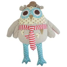 Buy gifts online from Hard to Find gifts Australia. Hard to Find homewares online & gifts for him, gifts for her, gifts for kids, unique gift ideas & presents Handmade Christmas Gifts, Christmas Gift Guide, Handmade Crafts, Owl Bedding, Powell Craft, Online Gifts, Hobbies And Crafts, Kids Toys, Baby Gifts