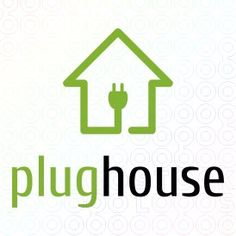 This could be interesting, but what about full representation of our company? plug house logo