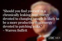 Another quote from Warren Buffett. Entrepreneur Motivation, Entrepreneur Quotes, Life Motivation, Warren Buffet Quotes, Other People's Money, Quotes To Live By, Life Quotes, Financial Quotes, Trading Quotes