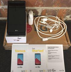 lg g4  | eBay