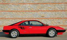 Ferrari Mondial, Automobile, Wheels, Cars, Sports, Car, Hs Sports, Autos, Sport