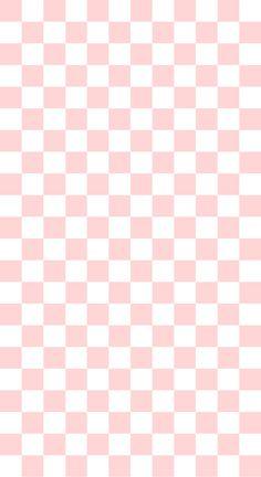 karierte rosa Tapete iphone - New Ideas Checker Wallpaper, Wallpaper Free, Plaid Wallpaper, Iphone Wallpaper Vsco, Homescreen Wallpaper, Iphone Background Wallpaper, Trendy Wallpaper, Wall Wallpaper, Lock Screen Wallpaper