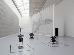 http://www.art-magazin.de/blog/wp-content/uploads/2012/06/Thomas_Bayrle_Inst_Anders_Sune_Berg-15_011-452x339.jpg