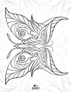 Adult Coloring E Book 28 Designs Flowers Mandalas Butterflies Therapy For Stress Pages And Sheets Calm