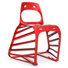 Michael Stolworthy | Modern Design, LLC / http://www.creativeboysclub.com/