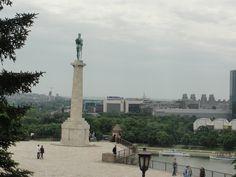 #magiaswiat #serbia #podróż #wakacje #zwiedzanie #europa  #blog #cerkiew #zamek #ruiny #wieża #twierdza #miasto Cn Tower, Statue Of Liberty, Building, Blog, Travel, Europe, Statue Of Liberty Facts, Viajes, Statue Of Libery