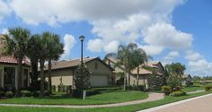 Strategy Comes Early for Selling Your Port Saint Lucie Home - http://boldrealestategroup.com/strategy-comes-early-selling-port-saint-lucie-home/