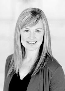 Shelley Godwin | Your local Windermere West Seattle Agent.  To find out more about Shelley Godwin, Pin it and visit www.godwinsellshomes.com  #WindermereWestSeattle  #RealEstate  #WestSeattle