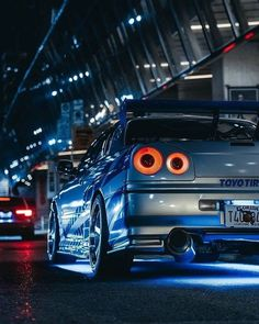 What's your favorite JDM car? Skyline R34 GTR owner @gen06kpp #r34 #gtr