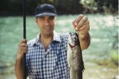 Many individuals enjoy fishing for trout in mountain streams and lakes. For some, the challenge of catching wary trout becomes a lifelong fascination and pursuit. According to many trout fishermen, what sets the amateur apart from the consummate trout angler is the willingness to create and produce homemade trout bait. Often closely guarded, many...