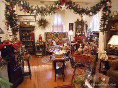 Homespun Collection By Lancer Furniture Homespun Collection Pinterest Furniture And