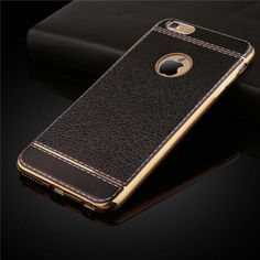 3269307c4e 18 Best iPhone Case images | Case for iphone, Iphone case, Iphone ...