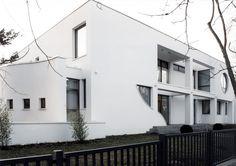 Villa in Westend 02 - Berlin