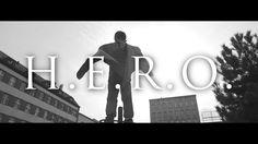 """KUP ALBUM """"SENTYMENTALNIE"""" : http://ganjamafiashop.com/71-preorder Ganja Mafia Label prezentuje drugi teledysk promujący trzeci solowy projekt Kaliego pt: """"S... http://newvideohiphoprap.blogspot.ca/2014/10/kali-gibbs-hero.html"""