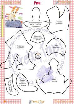 欢迎大家的光临哦,有空去我的淘宝店铺看看哈,都是手工材料哦,宝宝玩具配件,店铺名字:宇宝贝幸福手作生活馆,网址:http://yubaobeishouzuo.taobao.com/shop/view_shop.htm?tracelog=twddp这些图片都是我在网上搜集的,以供大家参考