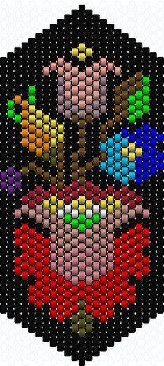 6a832fe68173f906ae9f2497d0e2a45f.jpg 276×616 pixels