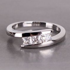 Find More Rings Information about 50% off Fashion Crystal Rings for Women Sterling Silver 925 Jewelry Men CZ Diamond Wedding Ring for Lovers Sale Ulove WH033,High Quality ring small,China ring leaf Suppliers, Cheap ring spine from ULOVE Fashion Jewelry on Aliexpress.com