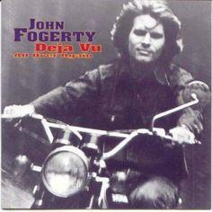 Deja Vu All Over Again ~ John Fogerty, http://www.amazon.com/dp/B0002XL2DE/ref=cm_sw_r_pi_dp_uvVRqb1VAAXF5