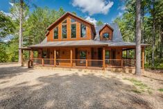 Log Cabin Siding direct from the manufacturer in Flomaton, AL - Southern Wood Specialties - P: 251-296-2556 Broken Bow Cabins, Broken Bow Lake, Heart Pine Flooring, Pine Floors, Log Cabin Siding, Broken Bow Oklahoma, Beavers Bend State Park, Beaver Bend, Friends In Low Places