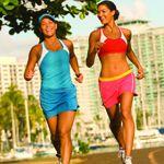 Tips for choosing the right running gear