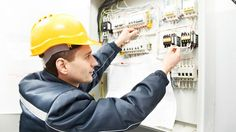 Getting an electrical work done in your home is an intimidating task, especially if you need to trust an electrician you with which you haven't work earlier. It is recommended that prior to the selection of an electrician; you must take into account several things.