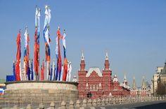 Die russische Staatsduma möchte das Gesetz über die…