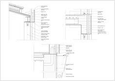Gallery of Ex Furnace di Riccione Recovery / Pietro Carlo Pellegrini Architetto - 29