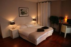 Amistad hotel in Southern Canal Ring, Amsterdam, The Netherlands - Lonely Planet