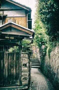 Onomichi, Japan - Exploring Onomichi (尾道) | Pursuing Wabi