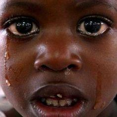 bebes hermosos africanos - Google Search