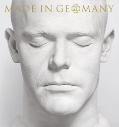 Made in Germany 1995 – 2011 - Best Of (2CD Special Edition inkl. Best-Of Remixes-CD): Amazon.de: Musik