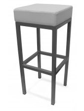 standard bar stool from menards for 20 http www. Black Bedroom Furniture Sets. Home Design Ideas